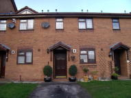 2 bed Mews to rent in Ffordd Y Glyn, Greenfield