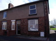 3 bed Terraced home to rent in Henry Taylor Street