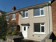 3 bed Terraced property in Dodds Drive,