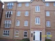 Apartment to rent in Harper Grove, Tipton, DY4