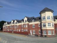 2 bed Apartment to rent in Captain Webb Drive...