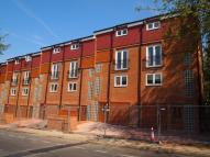 Town House for sale in Maypole Road...