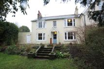 5 bedroom semi detached property for sale in Woods Hill Lane...