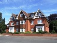 Ground Flat for sale in Maypole Road...