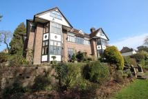 Flat for sale in Martyns Place...