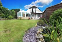 4 bed Detached Bungalow for sale in London Road...