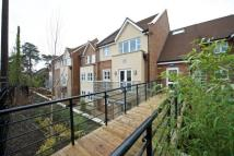 new development for sale in FAIRFIELD ROAD...