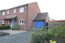 3 bed semi detached home for sale in Holder Road, Maidenbower...
