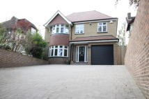 4 bedroom Detached home for sale in HOLTYE ROAD...