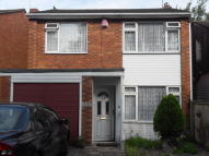 King Street Detached property to rent