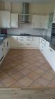 property to rent in KINGSWEAR DRIVE, Milton Keynes, MK10