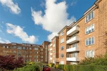 2 bed Flat for sale in Heathway Court...