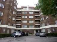 2 bed Flat in Kendal Court...