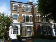 Flat for sale in Greencroft Gardens