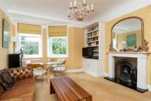 2 bed Flat for sale in Dunrobin Court...