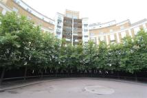 Palgrave Gardens Flat for sale