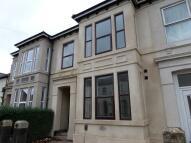 Studio apartment to rent in Compton Road...