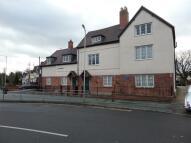 1 bedroom Ground Flat to rent in Merridale Lane...
