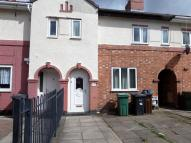 House Share in Eastfield Road...