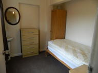 St. Johns Street Flat Share