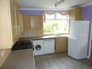 4 bed semi detached home to rent in Richmond Road, Bedford...