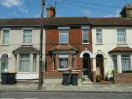 Aspley Road House Share