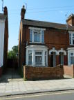 3 bed semi detached house to rent in Hurst Grove, Bedford...