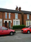 3 bed semi detached home to rent in Honey Hill Road...