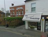 property to rent in Hospital Street,