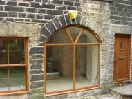 2 bed Cottage in The Square, Dobcross, OL3