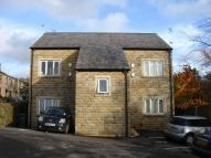 2 bedroom Apartment in Huddersfield Road...