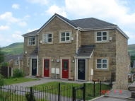 2 bed Apartment in Shires View, Mossley, OL5