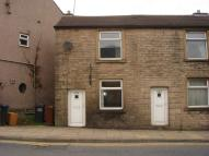 1 bed End of Terrace home to rent in High Street, Lees...