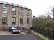 2 bed Apartment to rent in Spring Street, Uppermill...
