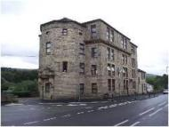 2 bedroom Apartment to rent in Manchester Road, Mossley...