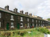 3 bedroom Terraced property in Hey Top, Greenfield, OL3