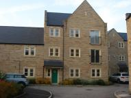Apartment to rent in Rimmon Close, Greenfield...