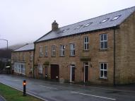 Mews to rent in Ripponden Road, Denshaw...