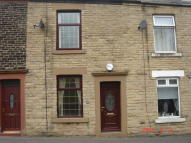 2 bedroom Terraced home to rent in Staley Road, Mossley, OL5