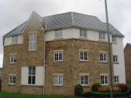2 bedroom Apartment in Spring Mill Drive...