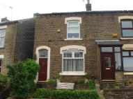 2 bed Terraced house in Under Lane, Grotton...
