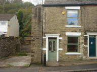 Stamford Road End of Terrace house to rent