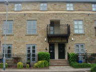 Apartment in Two Mills Lane, Mossley...