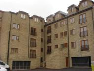 Birbeck Street Apartment to rent