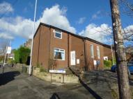 2 bed Town House to rent in St. Johns Court, Lees...