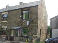 End of Terrace property to rent in Buckton View, Carrbrook...