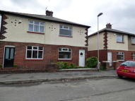 2 bedroom semi detached house in Shaw Street, Greenfield...