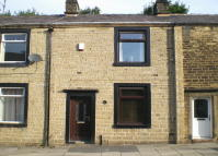 2 bed Terraced property to rent in Huddersfield Road...
