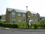 Apartment in Derwent Court, Ripponden...