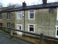 2 bed Cottage in Oldham Road, Denshaw, OL3
